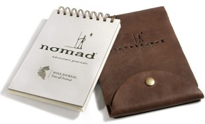 nomad_journal_wine